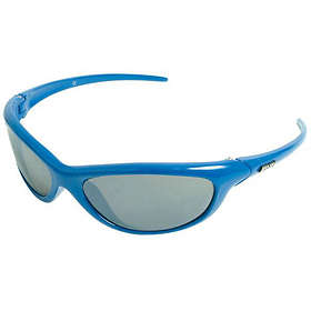 5dc998ec5bb Find the best price on Foster Grant Juliet Polarized