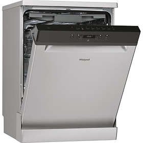 Whirlpool WFC 3C26 F X (Stainless Steel)