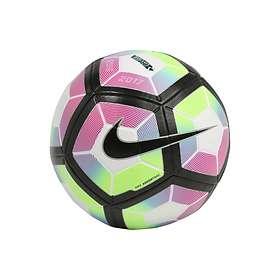 competitive price b12e8 30817 Nike Ordem 4 Premier League