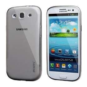 Leiers Thin Ice for Samsung Galaxy S III
