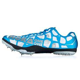 Hoka One One Rocket LD (Dame)