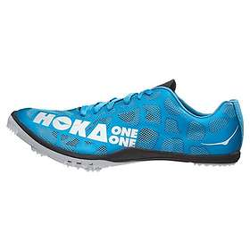 Hoka One One Rocket MD (Dame)