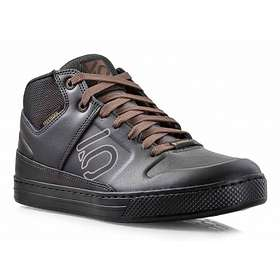 Five Ten Freerider EPS High (Men's)