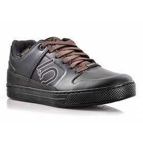 Five Ten Freerider EPS (Men's)