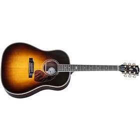 Gibson Acoustic J-45 Custom 2017 (E)