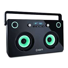 Ion Audio Spectraboom