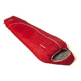 Grüezi Bag Biopod Zero (215cm)