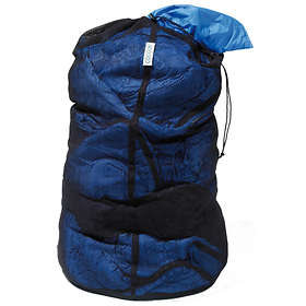 Cocoon Sleeping Bag Storage