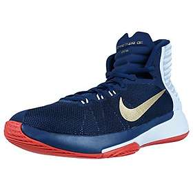 buy popular 54584 4c141 Nike Prime Hype DF 2016 (Homme)