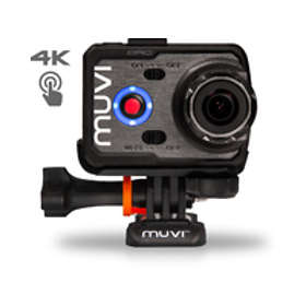 Veho VCC-007 K2 Muvi K-series Pro