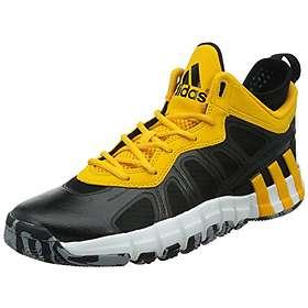 huge selection of 7b536 d9921 Adidas CrazyQuick 2.5 Low (Mens)