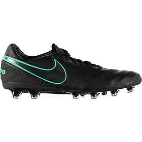 eddbec1d1e60 Find the best price on Nike Tiempo Legacy II AG-Pro (Men's ...