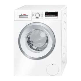 Bosch WAN28280GB (White)