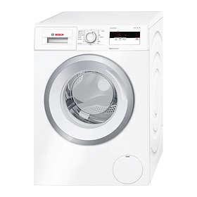 Bosch WAN28080GB (White)