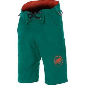 Mammut Realization Shorts (Herr)