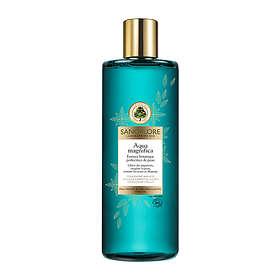 Sanoflore Aqua Magnifica Combination/Oil Skin 400ml