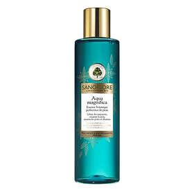 Sanoflore Aqua Magnifica Combination/Oily Skin 200ml