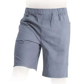 Wildcountry Work Shorts (Herr)