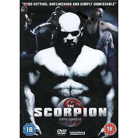 Scorpion (UK)