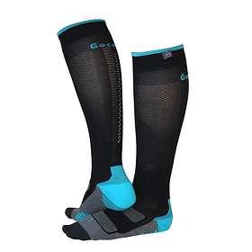 GoCoCo Compression Superior Air Sock