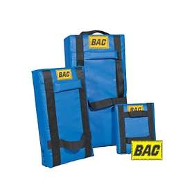BAC High Absorbtion Pad M