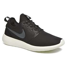 Nike Roshe Two (Men's)