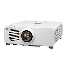 Panasonic PT RW730
