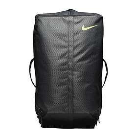 Nike Engineered Ultimatum Backpack