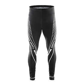 Craft PXC Tights (Miesten)