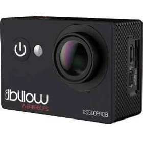 Billow XS500PRO