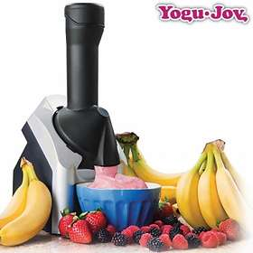 YoguJoy Ice-Cream Maker
