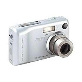 Acer CS-5531