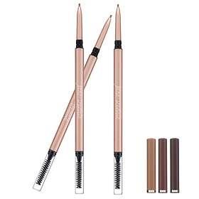 Jane Iredale Retractable Brow Pencil