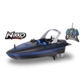 Nikko RC Shadow Class 3 1:30 RTR