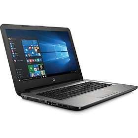HP 14-AM009no