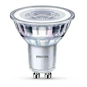 Philips LED Spot 770cd 4000K GU10 4.6W