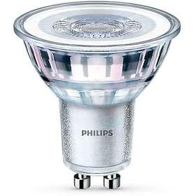 Philips LED Spot 545cd 2700K GU10 3,5W
