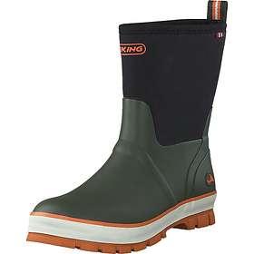 Viking Footwear Solan Neo (Unisex)