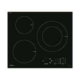 Sauter SPI4361B (Noir)