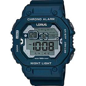 9013d8b85ec Find the best price on Citizen AW1540-88A
