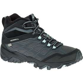Merrell Moab FST Ice+ Thermo (Dam)