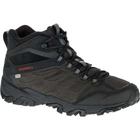 Merrell Moab FST Ice+ Thermo (Herr)