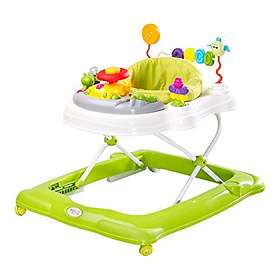 Toyz Baby Walker Step