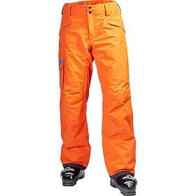 Helly Hansen Sogn Cargo Pants (Herre)