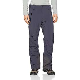 Helly Hansen Force Pants (Herr)