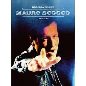 Mauro Scocco: Rörliga bilder 1988-2007