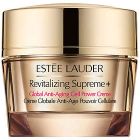 Estee Lauder Revitalizing Supreme+ Global Anti-Aging Cell Power Cream 30ml
