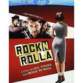 RocknRolla (US)