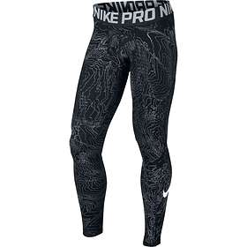 Nike Pro Warm Tights (Herr)