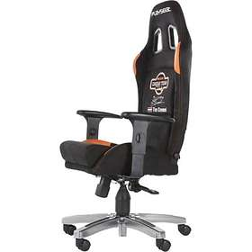 Playseat Office Dakar